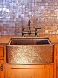 kitchen 45 splashy kitchen backsplashes greater seattletacoma area