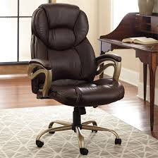 Comfortable Chair by 10 Big U0026 Tall Office Chairs For Extra Large Comfort