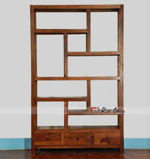 bookcases for sale bookshelves sale awesome bookshelves sale ideas