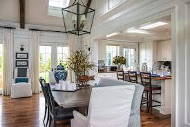 Aluminum Kitchen Backsplash Metal Tile Home 2015 Home Trends 2016 Hgtv Smart Home 2015