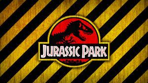 Jurassic World dans Actu