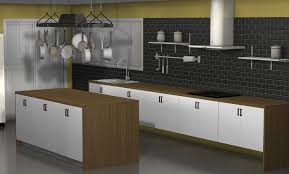Minimalist Kitchen Cabinets by Kitchen Desaign Innovative Minimalist Kitchen Design For Small