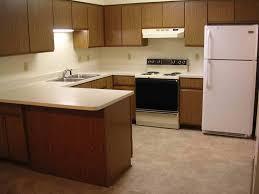 simple kitchen designs interior design