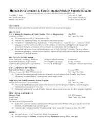 Warehouse Resume Template  high school babysitter resume  resume     Mr  Resume