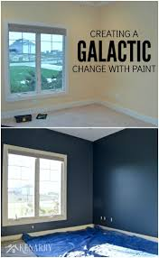 Boys Rooms 25 Best Outer Space Bedroom Ideas On Pinterest Outer Space