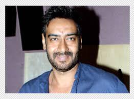 Ajay Devgna