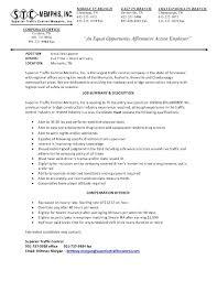 sample resume truck driver courier resume resume cv cover letter courier resume resume for truck driver truck driver resume no experience ups job application ups job