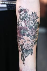 146 best tats images on pinterest tatoo tattoo flowers and tattoo