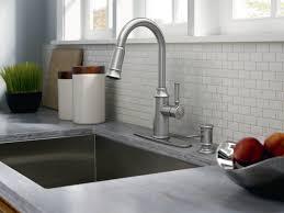 Kitchen Faucets Installation by Kitchen Moen Kitchen Faucet Cartridge Moen Kitchen Faucet