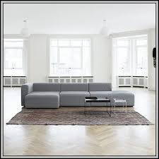 Build Your Own Sectional Sofa by Build Your Own Sectional Sofa The Brick Sofa Home Furniture