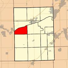 Norman Township
