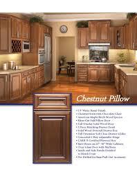 Kitchen Design Traditional by Interior Design Traditional Kitchen Design With Waypoint Cabinets