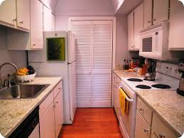 designs for small galley kitchens best 10 small galley kitchens kitchen small galley kitchen modern kitchen design ideas for