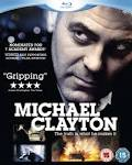 Michael Clayton (2007) - MKV / MP4 (H264) 2006-2011 - DailyFlix board.dailyflix.net