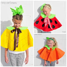 pattern witch costume easy cape costumes tutorial one pattern endless possibilities