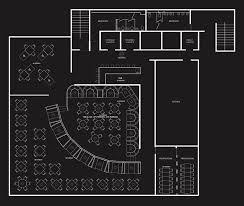 Restaurant Floor Plan Maker Online Home Plans Design Shopping Mall Floor Plan Architecture Idolza