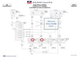 emejing ford transit radio wiring diagram contemporary images
