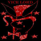 vice lords