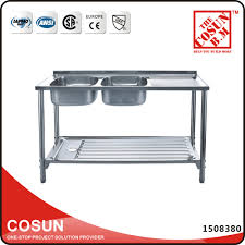 Kitchen Sink Manufacturers by Stainless Steel Sink Malaysia Stainless Steel Sink Malaysia