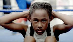 In       I want to spend my money on movies made by women   The Verge The Verge The Fits         Anna Rose Holmer