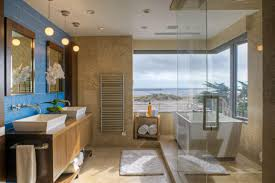 ikea bathroom designer bathrooms magnificent modern bathroom interior design as well as