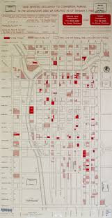 Chicago Suburbs Map Maps Forgotten Chicago History Architecture And Infrastructure