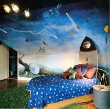 bedroom ideas wonderful kids design briliant wall paint ideas