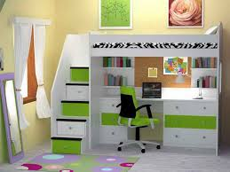 The  Best Bunk Bed Desk Ideas On Pinterest Bunk Bed With Desk - Kids bunk bed with desk