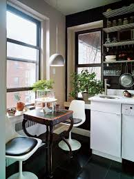 Best Tiny Apartment Inspiration Images On Pinterest - Small new york apartment design