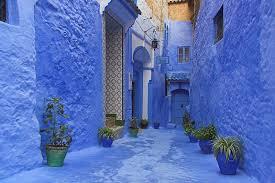 مدينة الشاون اجمل مدينة شمال المغرب Images?q=tbn:ANd9GcSiDSlkfD3I4dHqX9BQnyWDu-3nSv0hN2M2swqnUApGLunkCCECUg