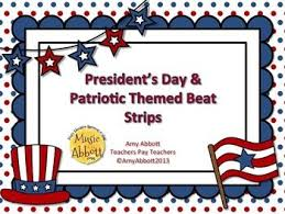 images about Music Ed   Veterans Day Patriotic on Pinterest     Pinterest
