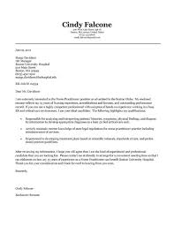 electrical engineer cover letter example