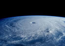 Typhoon Maysak