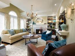 Best Living Room Designs 2016 Stunning 30 Living Room Ideas And Colors Design Inspiration Of 12
