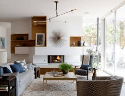 White Home Interiors 34 White Room Ideas That Are Anything But Boring