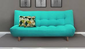 Home Furnishing Stores In Bangalore Sofas Buy Sofas U0026 Couches Online At Best Prices In India Amazon In