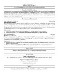 Resume writing service victoria bc   helpessay    web fc  com Resume Solutions