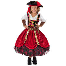 costumes u0026 accessories costco