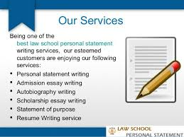 Buy College Essays Online Admissions Application Essay Writing Professional  resume writing services dallas Domyessays com review