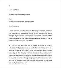 Top   finance manager cover letter samples Brefash