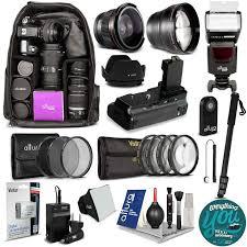 canon black friday sales 68 best fav things images on pinterest digital slr cameras