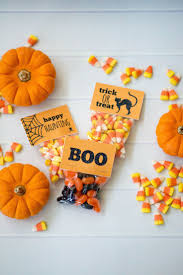 halloween kids gifts 289 best halloween crafts gifts images on pinterest happy