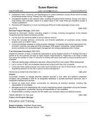 Live Career Resume Builder  live career com  medical customer     happytom co