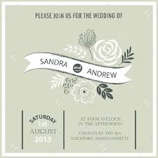English Invitation Card Invitation Card Of Marriage Matter Online Free Download Wedding