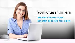 resume writing services  resume writers best overall service     Free Sample Cover Letter Customer Service Resume Writing Vancouver