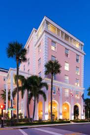Florida Home Interiors by Hotel Florida Hotels Decor Color Ideas Beautiful On Florida