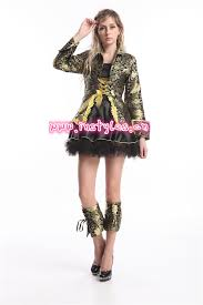 Sexiest Pirate Halloween Costumes Buy Wholesale Pirate Halloween Costume China
