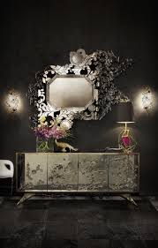 Beautify Worldwide by 10 Ideas On How To Beautify Your Living Room With Stunning Cabinets