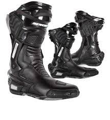high heel motorcycle boots spada x pro sports motorcycle boots boots ghostbikes com