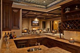 wet bar furniture kitchen fun ideas wet bar furniture